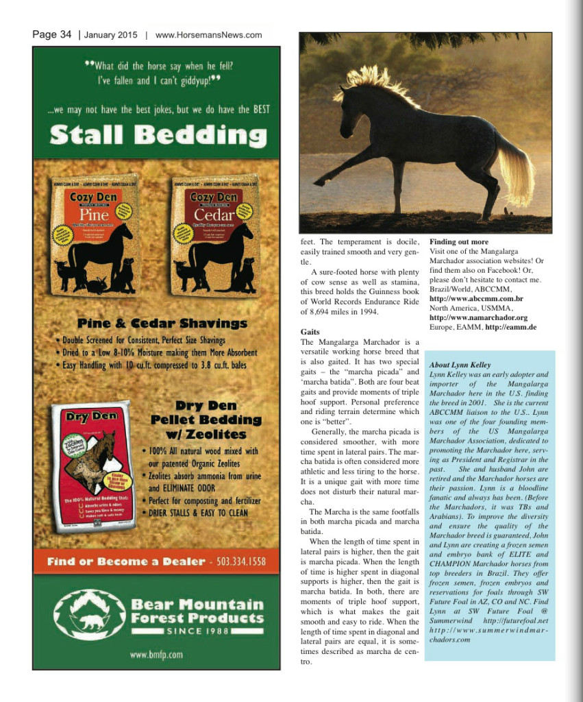 horsemans-news-pg-34-851x1024